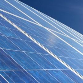 Fotovoltaico: eco-bonus o conto termico. Ecco le novità