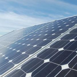 Italia dopo Germania e Cina per l'installazione di impianti fotovoltaici
